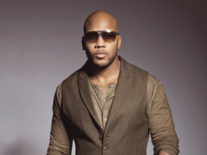 flo-rida-promo-photo-600x450